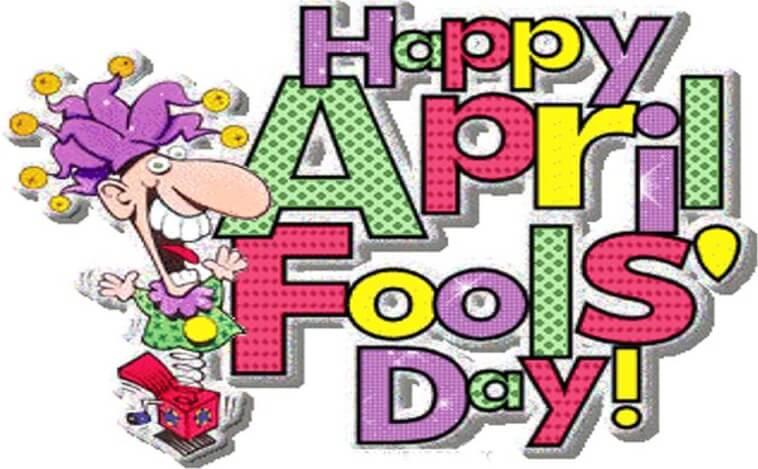 happy april fools day 25 صور كذبة ابريل 2015 april fools pictures